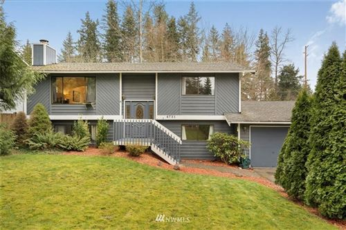Photo of 4731 132nd Place SE, Mill Creek, WA 98012 (MLS # 1736506)