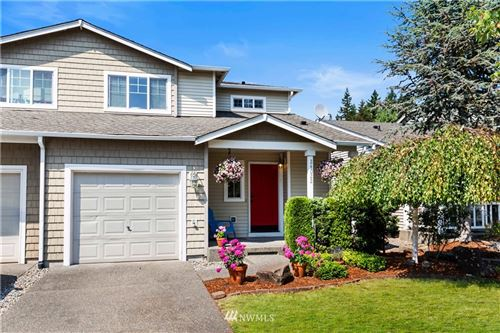 Photo of 24022 SE 281ST Place, Maple Valley, WA 98038 (MLS # 1817506)