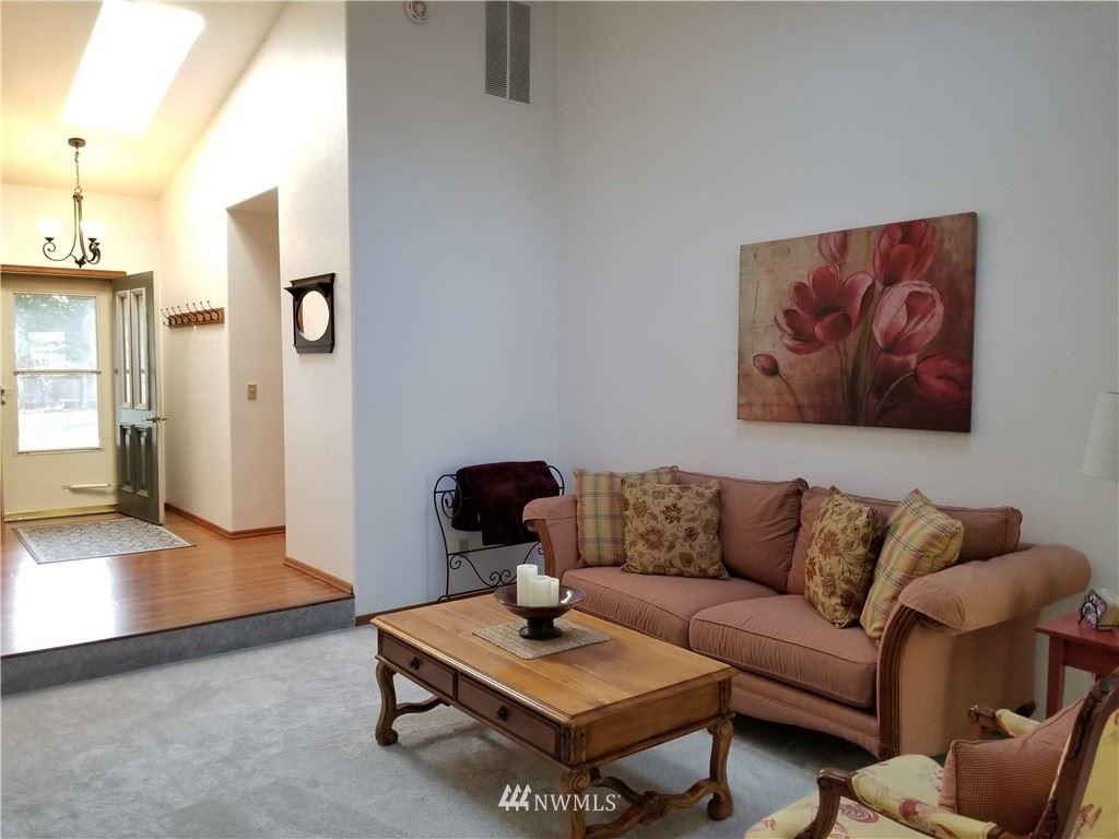 474 E Silberhorn Rd, Sequim, WA 98382 - MLS#: 1627506