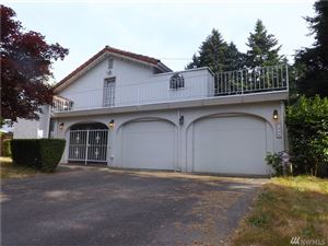 Photo of 7908 125th Lane NE, Kirkland, WA 98033 (MLS # 1468507)