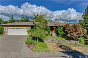 Photo for 3360 Opal Terr, Bellingham, WA 98226 (MLS # 1486507)