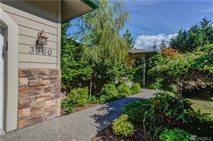 Tiny photo for 3360 Opal Terr, Bellingham, WA 98226 (MLS # 1486507)