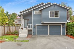Photo of 23613 23rd Ave W, Bothell, WA 98021 (MLS # 1530507)