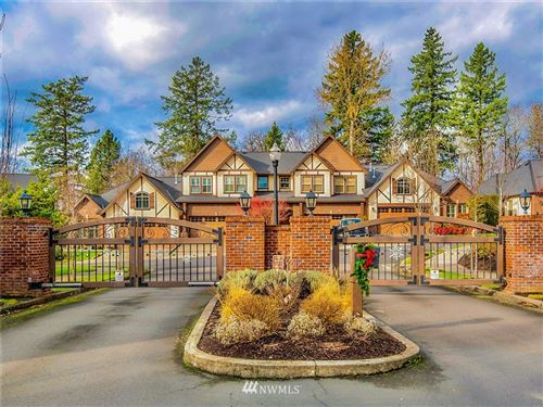Photo of 4323 SE 178th Place, Vancouver, WA 98683 (MLS # 1677507)