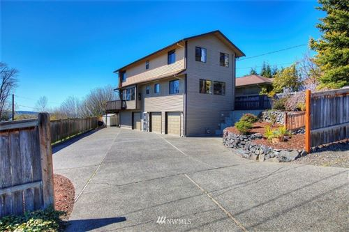 Photo of 21239 1st Place S, Des Moines, WA 98198 (MLS # 1759507)