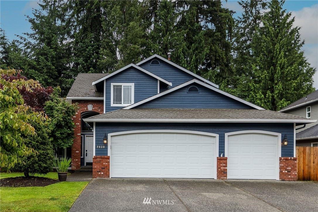 2830 107th Place SE, Everett, WA 98208 - #: 1787507