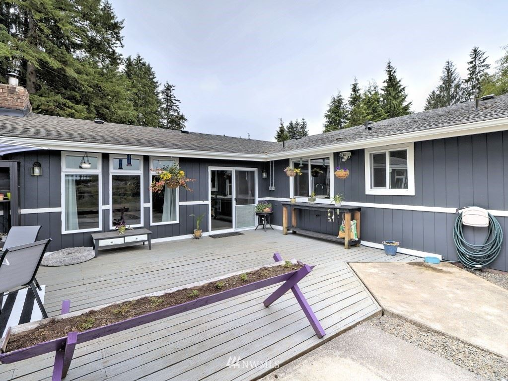 222 Valley View, Forks, WA 98331 - #: 1809507