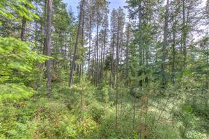 Tiny photo for 500 Discovery Wy, Orcas Island, WA 98245 (MLS # 1471508)