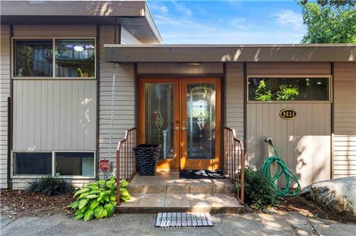 Photo of 9656 Beacon Ave S, Seattle, WA 98118 (MLS # 1640508)