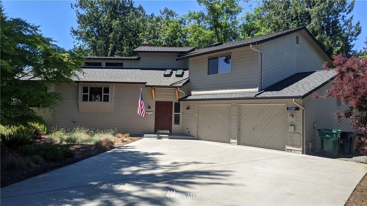 Photo of 12440 Eagle Drive, Burlington, WA 98233 (MLS # 1791508)