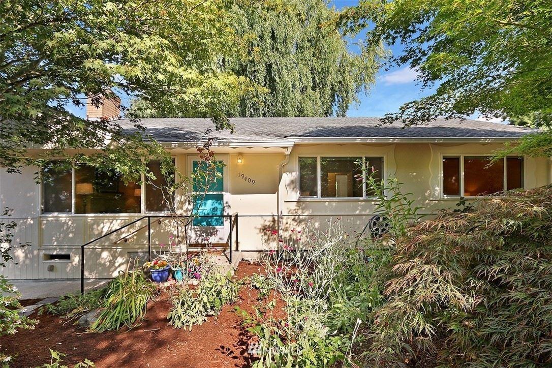 19409 71st Place W, Lynnwood, WA 98036 - #: 1816508