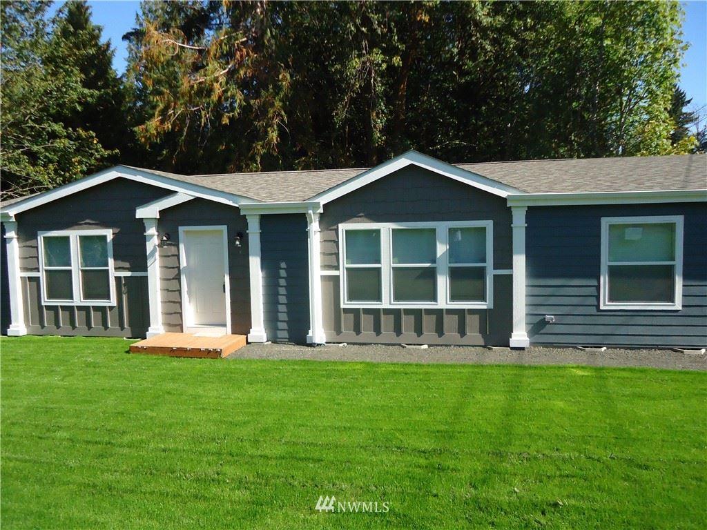 2090 E Crestview Drive, Shelton, WA 98584 - MLS#: 1828508