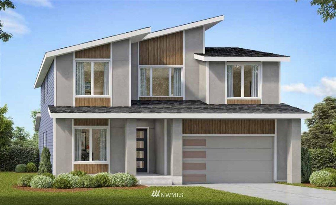 16823 1st Place S, Burien, WA 98148 - MLS#: 1841508