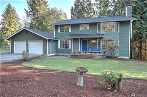 Photo of 17644 202nd Place NE, Woodinville, WA 98077 (MLS # 1378509)