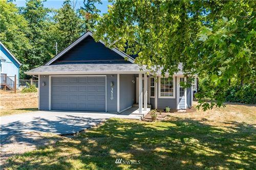 Photo of 3510 Appian Way, Oak Harbor, WA 98277 (MLS # 1810509)