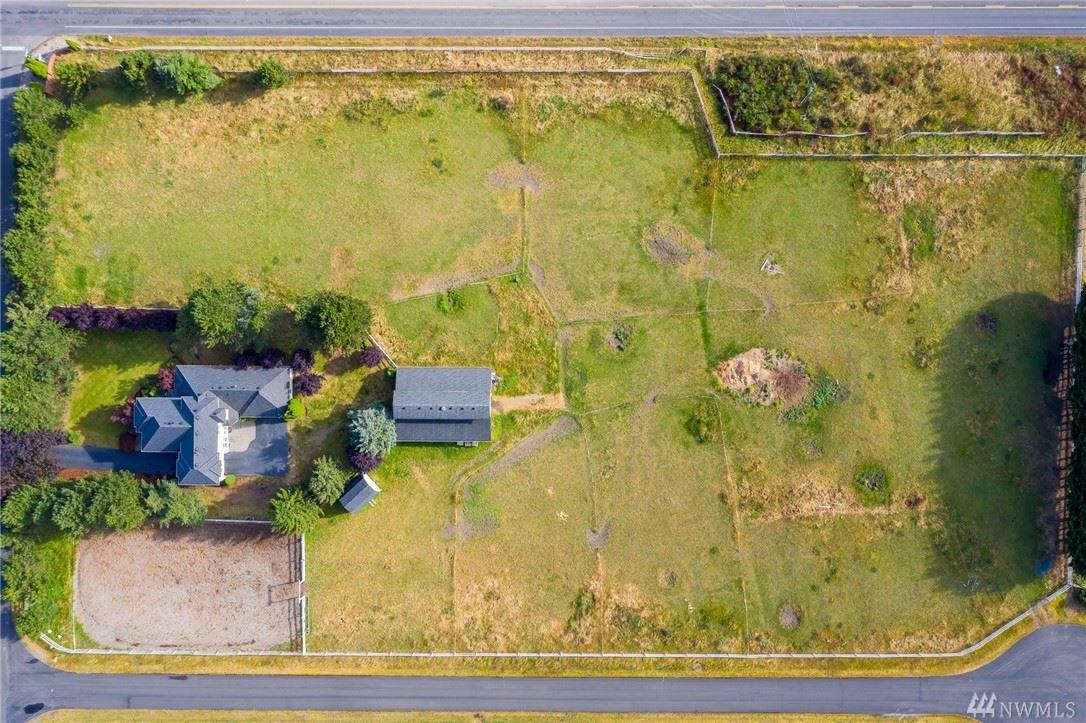 6820 Cate Farm Rd SE, Olympia, WA 98513 - MLS#: 1552509