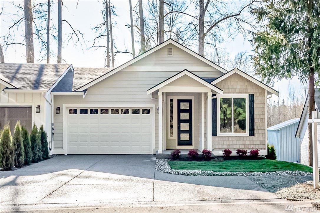 2624 Callow Rd #B, Lake Stevens, WA 98258 - MLS#: 1588509