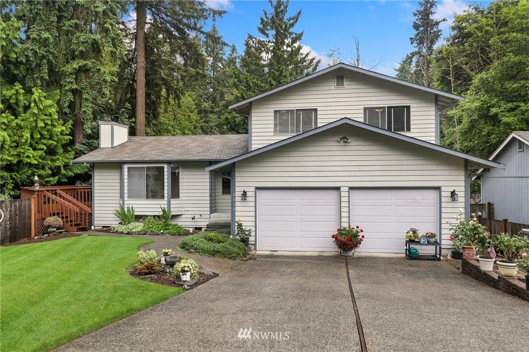 Photo of 2312 S 376th Place, Federal Way, WA 98003 (MLS # 1792509)