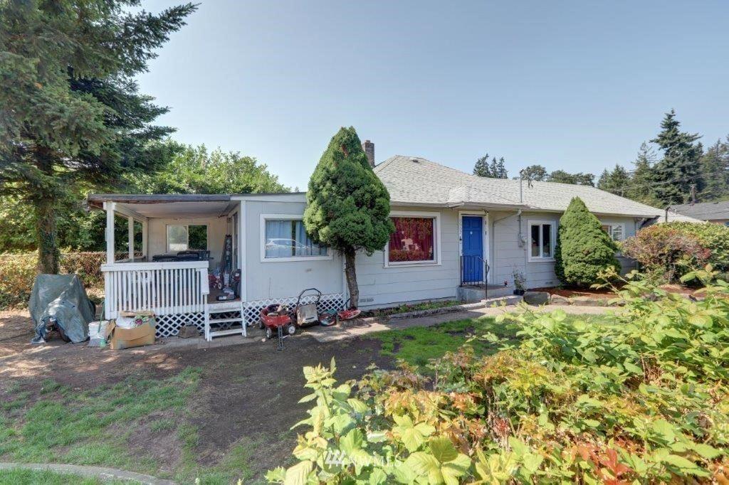 8602 Lake Street SW, Lakewood, WA 98498 - #: 1828509