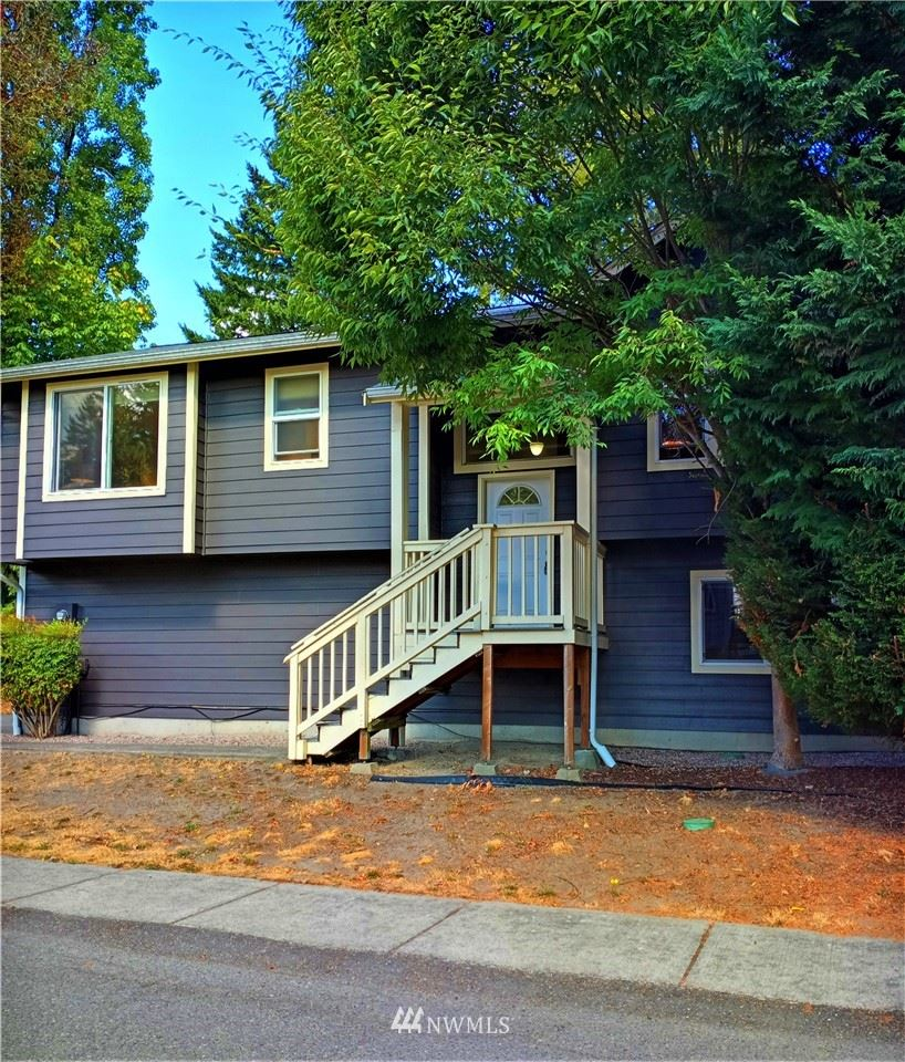 3904 Ethan Court, Bremerton, WA 98312 - #: 1839509