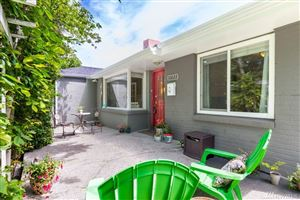 Photo of 10822 37th Ave SW, Seattle, WA 98146 (MLS # 1490510)