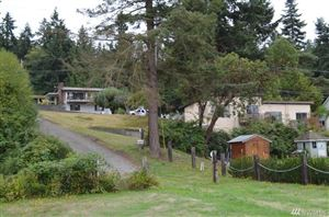 Photo of 3742 Arcadia Rd, Greenbank, WA 98236 (MLS # 1519510)