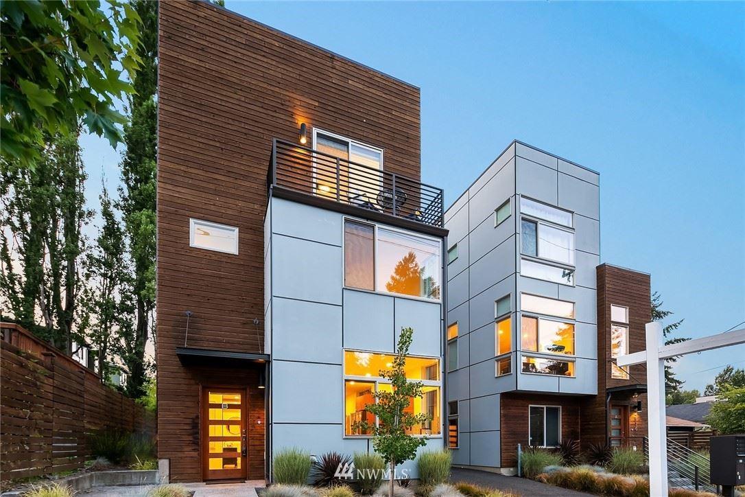 2838 SW Genesee Street, Seattle, WA 98126 - #: 1803510