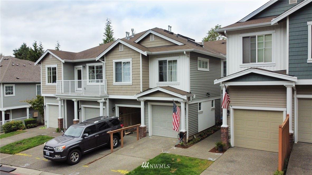 5001 Davis Place S #20-D, Renton, WA 98055 - #: 1810510