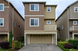 Photo of 3421 164th Place SE, Bothell, WA 98012 (MLS # 1519511)