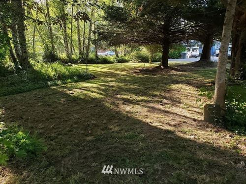 Photo of 1921 208th Place, Ocean Park, WA 98640 (MLS # 1626511)