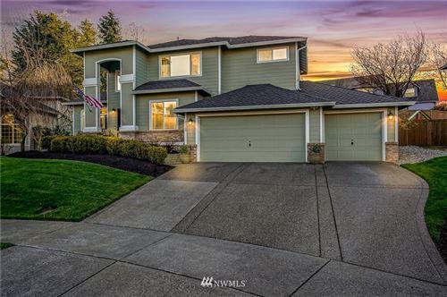 Photo of 5324 Orca Place NE, Tacoma, WA 98422 (MLS # 1760511)
