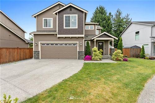 Photo of 8628 11th Avenue Ct E, Tacoma, WA 98445 (MLS # 1763511)