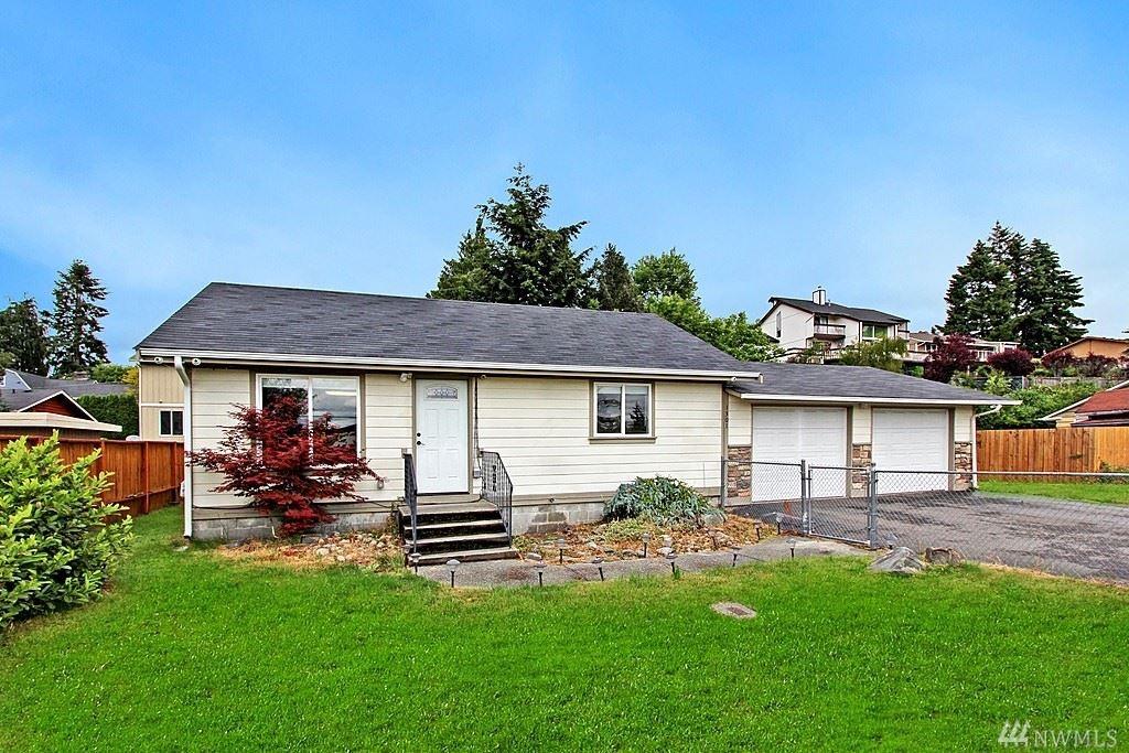 1301 Garfield St S, Tacoma, WA 98444 - #: 1612511