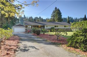Photo of 9916 state route 162 E, Puyallup, WA 98374 (MLS # 1531512)