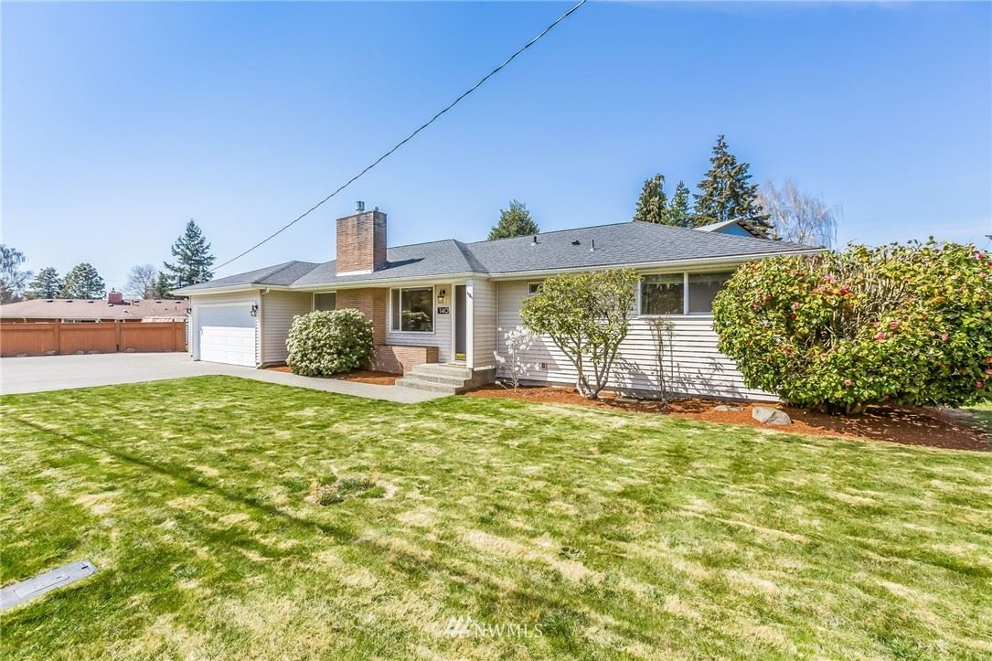 Photo of 140 S 196th Street, Des Moines, WA 98148 (MLS # 1752512)