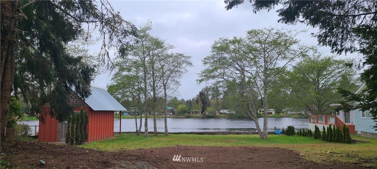 Photo of 24305 Elm Place, Ocean Park, WA 98640 (MLS # 1758512)