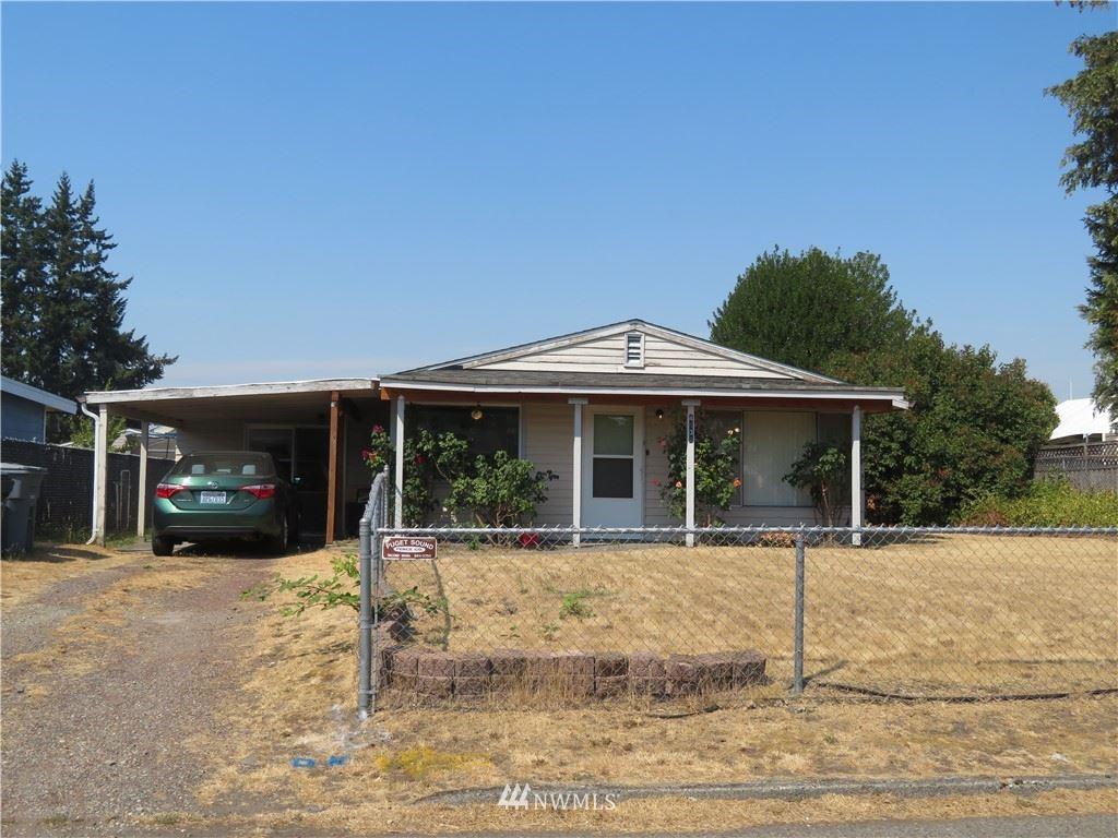 4931 Yew Lane SW, Lakewood, WA 98499 - #: 1820512