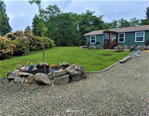 Photo of 1501 322nd Place, Ocean Park, WA 98640 (MLS # 1585513)