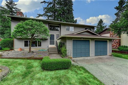 Photo of 21616 9th Ave W, Bothell, WA 98021 (MLS # 1616513)