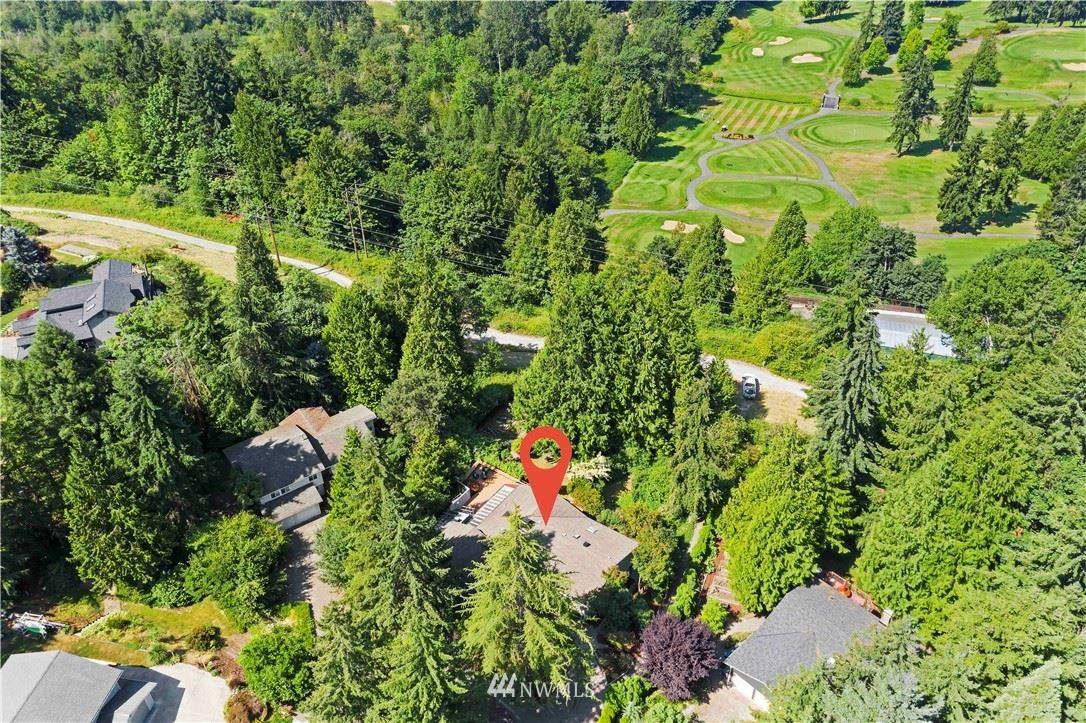 13603 SE 3rd Place, Bellevue, WA 98005 - #: 1806513