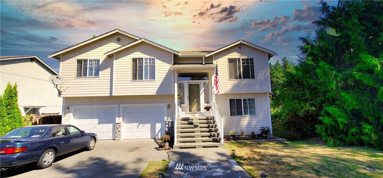 2611 156th Street Ct E, Tacoma, WA 98445 - #: 1816513