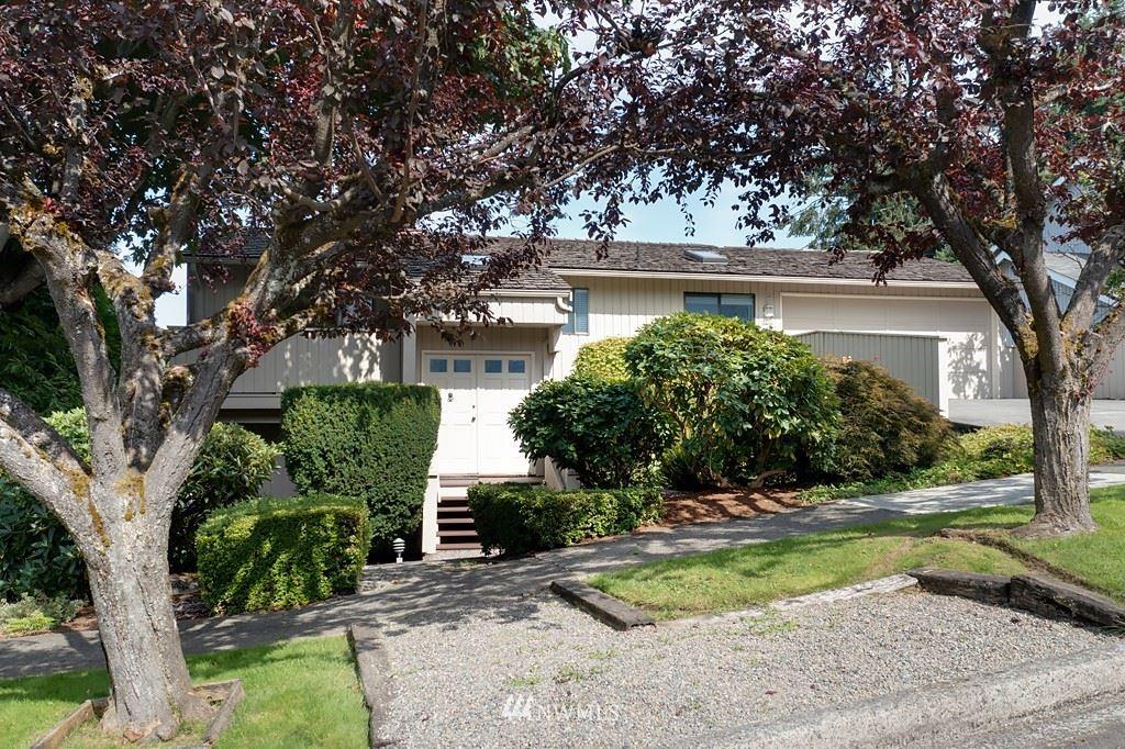 9818 41st Avenue NE, Seattle, WA 98115 - #: 1829513