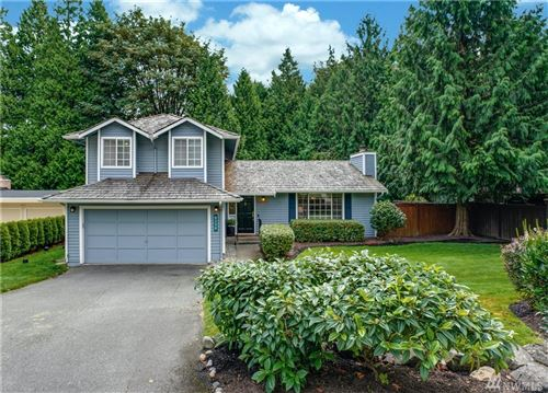 Photo of 8230 140th Ave NE, Redmond, WA 98052 (MLS # 1628514)