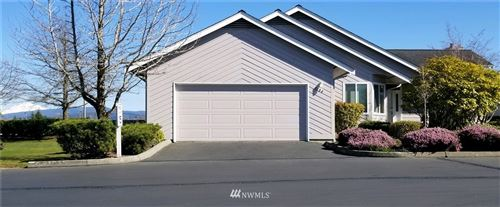 Photo of 1254 Northwind Circle, Bellingham, WA 98226 (MLS # 1759514)