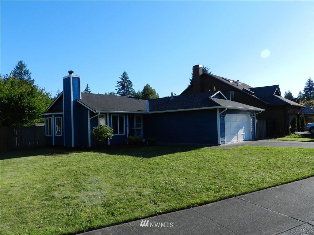 Photo of 21723 SE 239th Street, Maple Valley, WA 98038 (MLS # 1792514)
