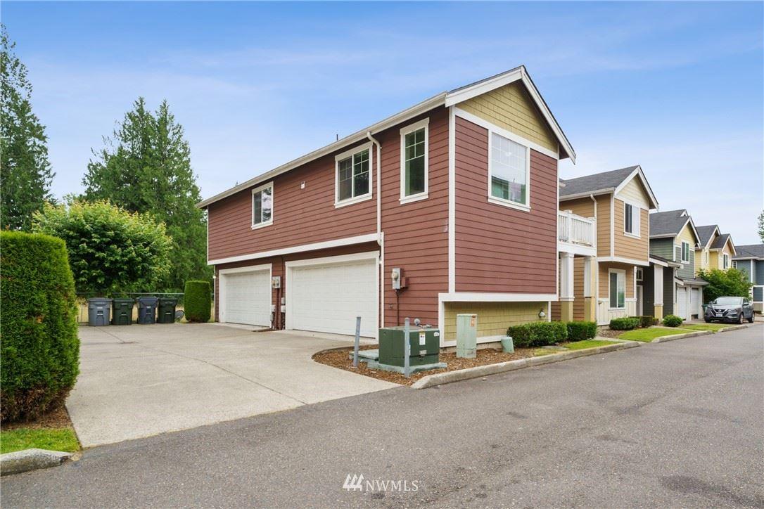14866 36th Avenue Ct E #14, Tacoma, WA 98446 - MLS#: 1810514