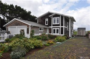 Photo of 35309 F Place, Ocean Park, WA 98640 (MLS # 1520515)