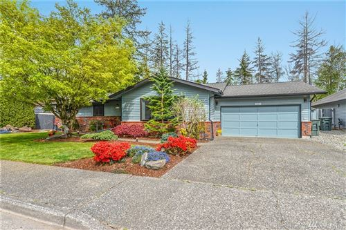Photo of 10415 10th Dr SE, Everett, WA 98208 (MLS # 1595515)