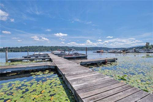 Photo of 4214 West Lake Sammamish Pkwy NE #102, Redmond, WA 98052 (MLS # 1610515)