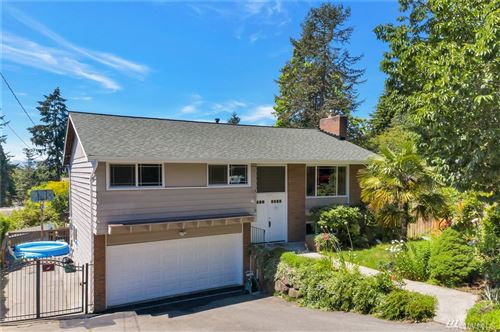 Photo of 11011 3rd Ave NW, Seattle, WA 98177 (MLS # 1619515)